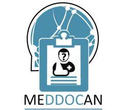 MEDDOCAN