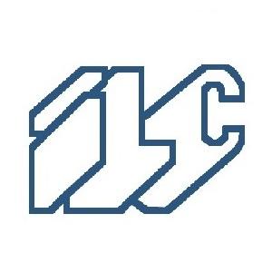 Istituto di Linguistica Computazionale - Consiglio Nazionale delle Ricerche