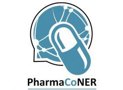PharmaCoNER